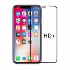 Cтекло Apple iPhone 11 - HD Plus Tempered Glass