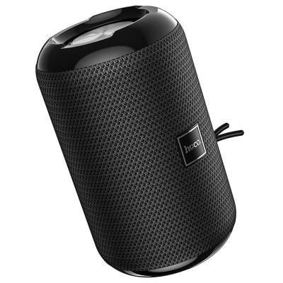 Портативная колонка Original Hoco HC1 Trendy sound Bluetooth (Гарантия 6 мес.)