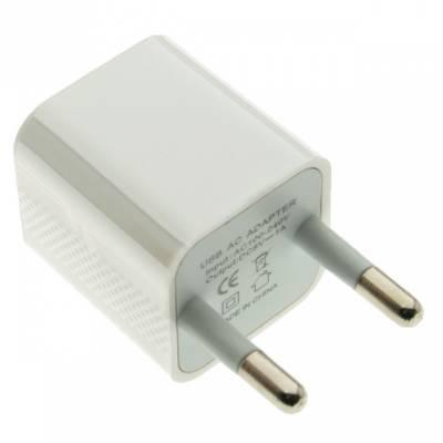 СЗУ WUW-C71 1 USB Port 1A