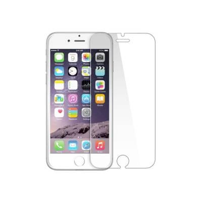 Защитное стекло Apple iPhone 6/6s