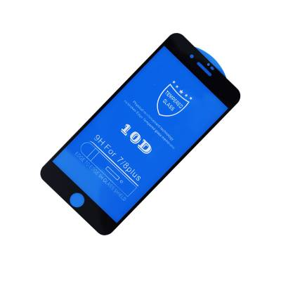 10D стекло Apple iPhone 7 Plus