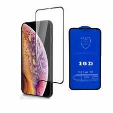 10D стекло Apple iPhone 11