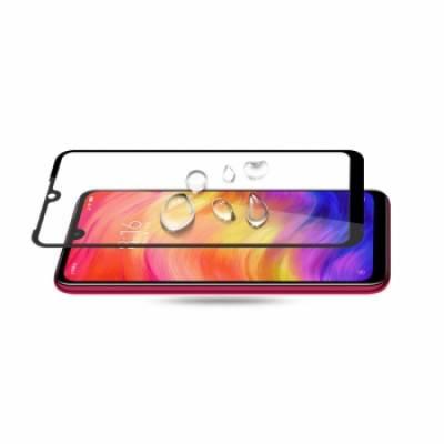5D стекло Xiaomi Redmi Note 7