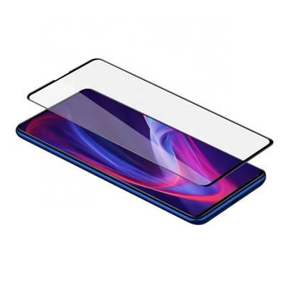 5D стекло Xiaomi Mi 9T