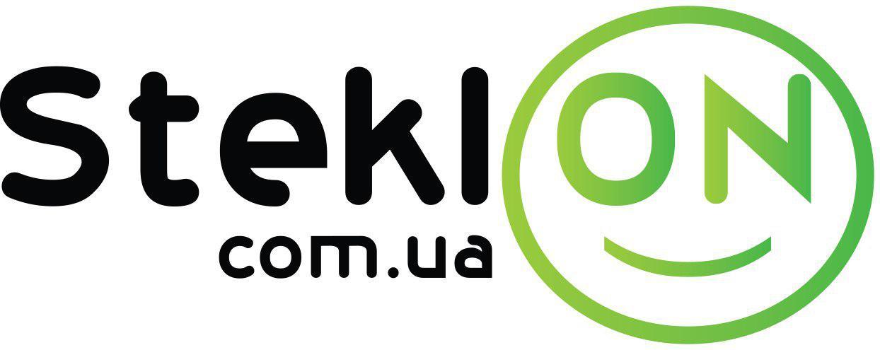 Steklon.com.ua